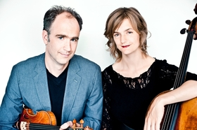 Bild: Florian Donderer & Tanja Tetzlaff