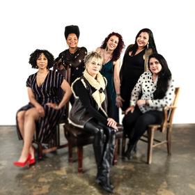 Bild: Jazz im Rondell - Jane Bunnett & Maqueque