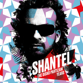 Shantel & Bucovina Club Orkestar - Disko Partizani Years Tour 2020