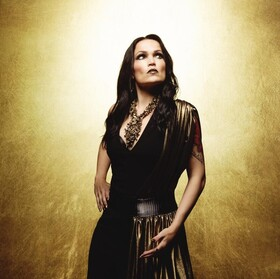 TARJA TURUNEN - Christmas Together 2021