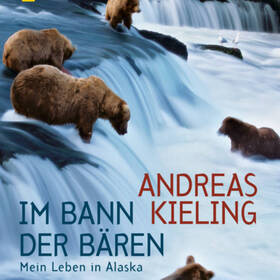 "Andreas Kieling - ""ALASKA"""