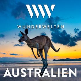 WunderWelten: Australien