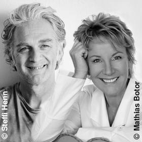 Bild: Alte Liebe - Nach dem Roman von Elke Heidenreich und Bernd Schroeder