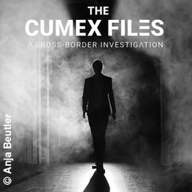 Bild: CUM-EX PAPERS - Eine Recherche zum entfesselten Finanzwesen - Recherche & Text: Franziska Bulban & Alexandra Rojkov