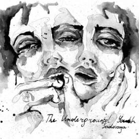 Bild: The Underground Youth - 10 Jahre
