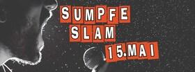 Bild: Sumpfe Slam - Hameln´s Poetry Slam #1