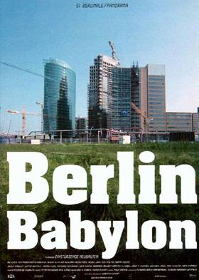 Bild: Berlin Babylon