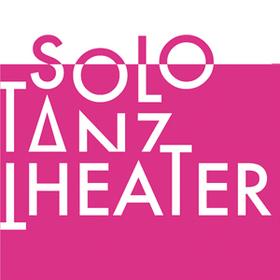 Bild: Solo-Tanz-Theater - Festival Stuttgart