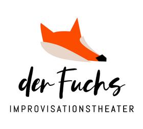 Bild: Der Fuchs