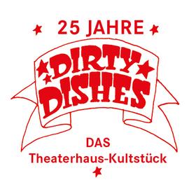 Bild: Dirty Dishes mit neuem Küchenpersonal - 25 Jahre Dirty Dishes