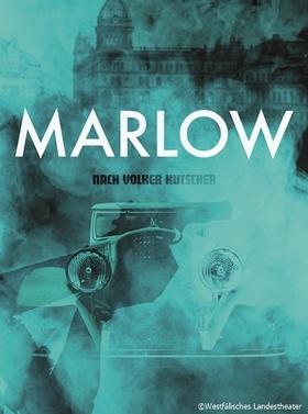 Bild: Marlow - Zusatzprogramm