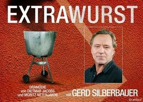 Bild: Extrawurst - Abonnement 2