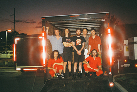Bild: King Gizzard & The Lizard Wizard