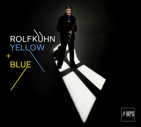 Bild: Rolf Kühn