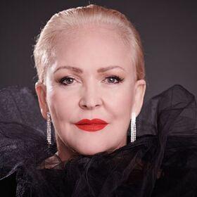 Angelika Milster - Angelika Milster singt Musical