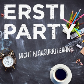 Erstiparty