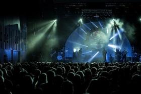 Bild: Kings Of Floyd - High Hopes Tour 2020/2021