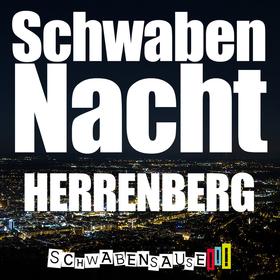 Bild: SchwabenNacht Herrenberg