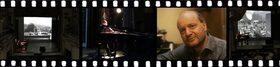 Bild: Jens Schlichting – Das Leben des Beethoven