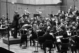 Bild: S1 I Beethovenabend - Veranstaltung verlegt vom 6. Oktober 2020! - Schüler-Symphonie-Orchester Stuttgart/Erich Kästner Gymnasium Eislingen