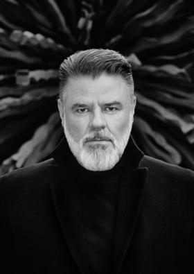 """Bild: Falkenberg - im Konzert zum Album """"Im leisen Verschwinden der Landschaft"""""""
