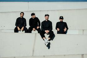 Bild: The Razzzones - Beatbox Live Concert
