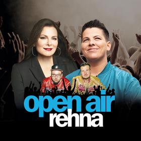 Bild: Open Air Rehna 2020 - präsentiert von Ostseewelle