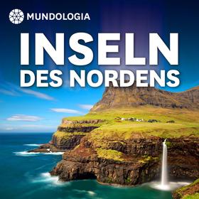 Bild: MUNDOLOGIA: Inseln des Nordens