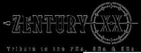 Zentury XX - Die Meilensteine der Rock- und Pop-Musik