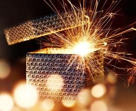 Bild: Silvester Gala-Abend - mit DJane INNA&Friends