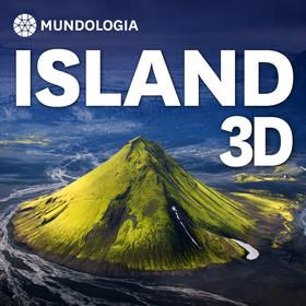 Bild: MUNDOLOGIA: Island 3D