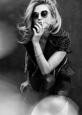 MELODY GARDOT - in concert!