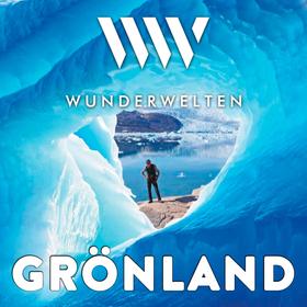 WunderWelten: Grönland