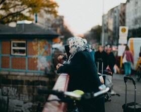 Muslime in Europa – Integriert, aber nicht akzeptiert?