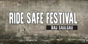 Bild: Ride Safe Festival