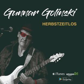 Bild: CD Release Konzert - Start