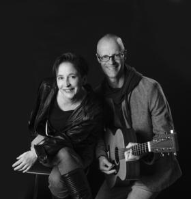 Anne Ehmke & Daniel Vogel