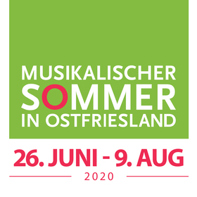 "Bild: ""Neue Musik"" im 17. Jahrhundert"