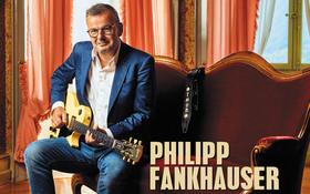 Bild: Philipp Fankhauser - Let Life Flow Tour 2020