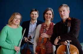 Bild: Leipziger Kammersolisten