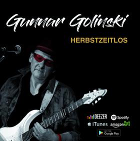 Bild: HERBSTZEITLOS-TOUR - 2020