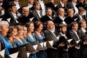 Bild: MDR-Sinfonieorchester