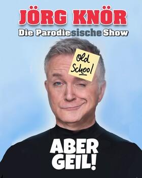 Bild: Jörg Knör -