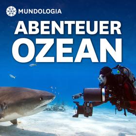 Bild: MUNDOLOGIA: Abenteuer Ozean