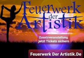 Messehalle Erfurt