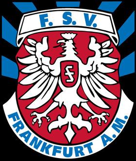 Bild: FSV Frankfurt Erlebnisticket - FSV Frankfurt Erlebnisticket