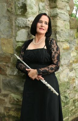 Bild: Die Mitteldeutsche Kammerphilharmonie