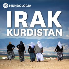Bild: MUNDOLOGIA: Irak - Kurdistan