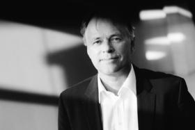 Bild: Thomas Hengelbrock, Balthasar-Neumann-Chor, K. Konradi, M. Nagy, D. Varjon, I. Simon - Jubiläumsfestival - 40 Jahre Neumarkter Konzertfreunde e.V.