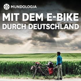Bild: MUNDOLOGIA: Abenteuer Deutschland
